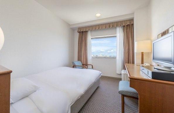 三重大学周辺のおすすめホテル 最安値で泊まれる方法も紹介 どこよりも最安値でホテルを探せる おとっくま